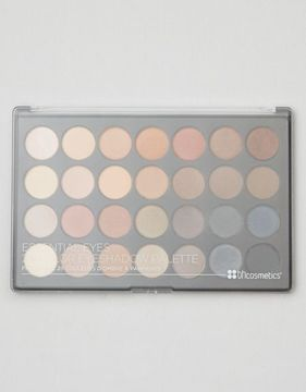 American Eagle Outfitters BH Cosmetics 28-Color Eyeshadow Palette