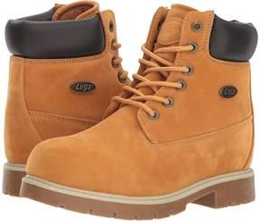 Lugz Drifter 6 Men's Shoes