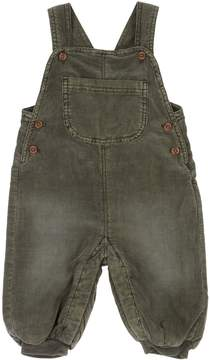 Name It Baby overalls