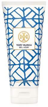 Tory Burch Bel Azur Body Lotion