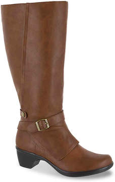 Easy Street Shoes Women's Jan Riding Boot