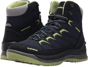 Lowa Innox Ice GTX Mid Women's Boots