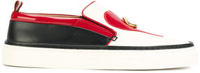 Bally WOMENS SHOES