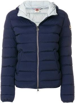 Colmar Millennium padded jacket