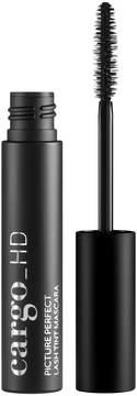 CARGO HD Picture Perfect Lash Tint Mascara '17