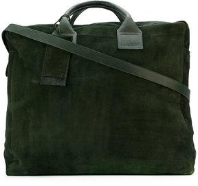 Marsèll travel bag