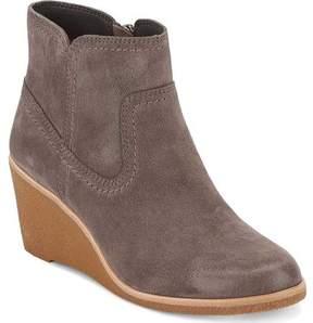 G.H. Bass & Co. Rosanne Wedge Boot (Women's)