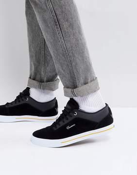 Emerica Herman G-Code x Vol 4 Sneakers