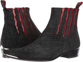 Jeffery West Adamant Slash Men's Shoes