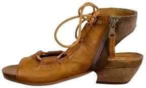 Miz Mooz Cato Gladiator Sandal