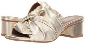 White Mountain Summit by Noelle Women's 1-2 inch heel Shoes