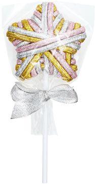 Beauty Secrets Hair Tie Lollipop