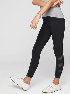 Athleta Girl Mind The Mat Tight