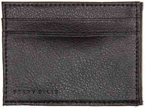 Perry Ellis Men's Bedford Flip Clip Wallet