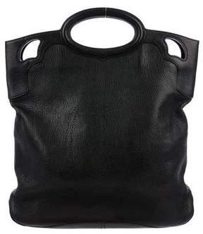 Cartier Marcello de Handle Bag