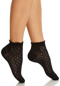 Dolce Vita Falke Ankle Socks
