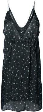 IRO Bevona dress