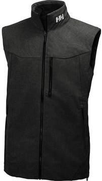 Helly Hansen Paramount Vest (Men's)