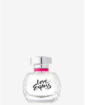 Love Express - 3.4 Oz