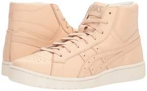 Asics GEL-PTG MT Athletic Shoes