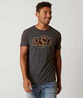 Original Retro Brand Oklahoma State T-Shirt