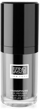 Erno Laszlo Transphuse Eye Refiner
