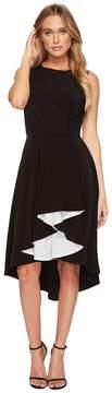 Adelyn Rae Harla Dress Women's Dress