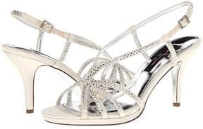 Nina Bobbie Women's Dress Sandals
