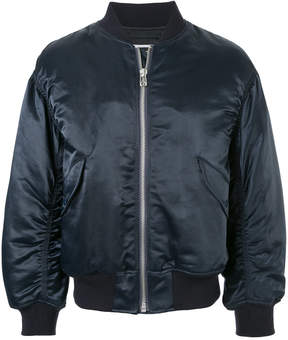H Beauty&Youth bomber jacket