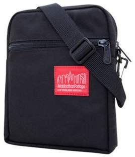 Manhattan Portage Unisex City Lights Ii.