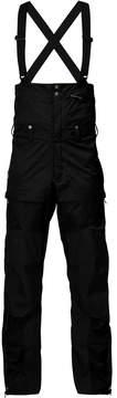 Fjallraven Keb Eco-Shell Bib Trouser