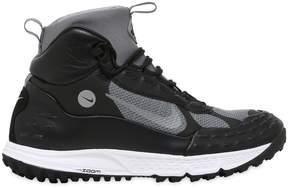Nike Air Zoom Sertigr Sneakers