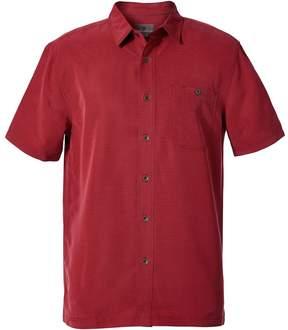 Royal Robbins Mojave Pucker Dry Shirt - Men's