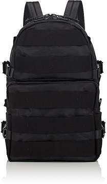Valentino Men's Large Backpack