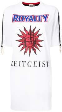 Fausto Puglisi Royalty T-shirt