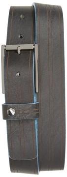Ted Baker Men's Magno Leather Belt
