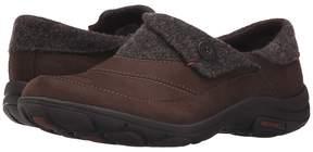 Merrell Dassie Fold Moc Women's Slip on Shoes