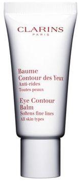 Clarins Eye Contour Balm - 0.7 fl. oz.