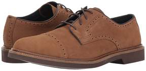 Cole Haan Carver Cap Ox II Men's Lace up casual Shoes