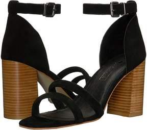 Sol Sana Xavier Heel High Heels