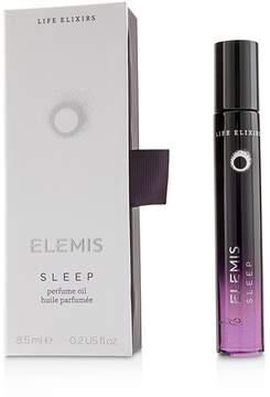 Elemis Life Elixirs Sleep Perfume Oil