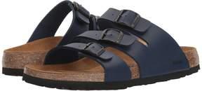 Birkenstock Betula Licensed by Leo Birko-Flor Women's Shoes