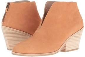 Eileen Fisher Nelson Women's Boots