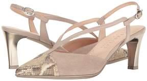 Hispanitas Hipster Women's 1-2 inch heel Shoes