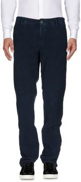 Incotex Casual pants