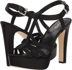 MICHAEL Michael Kors Catalina Sandal Women's Sandals