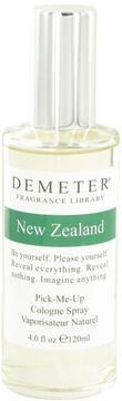 Demeter New Zealand Cologne Spray for Women (4 oz/118 ml)