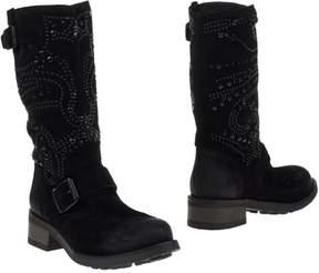 Manufacture D'essai Boots