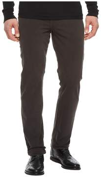 Joe's Jeans The Slim Fit - Kinetic in Faded Ink Men's Jeans