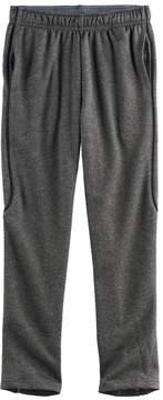 Tek Gear Boys 8-20 Lightweight Soccer Pants